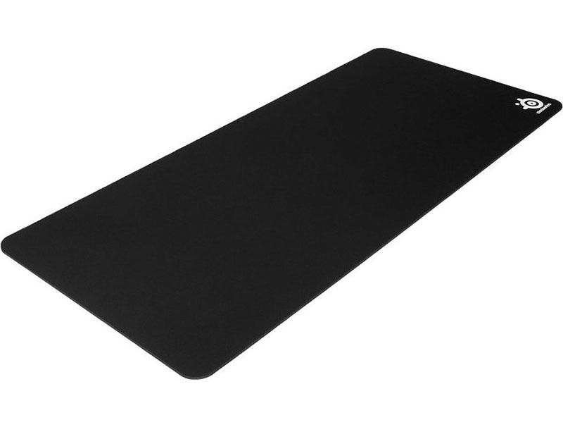 Mouse Pad SteelSeries Surface Quick XXL computer   αξεσουάρ laptop