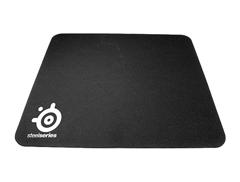 Mouse Pad SteelSeries Surface Quick Mini computer   αξεσουάρ laptop