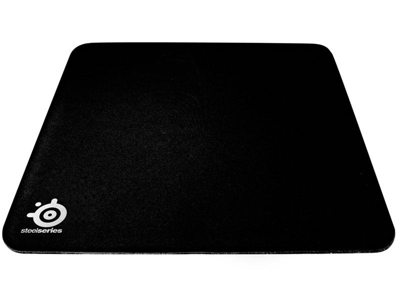 Mouse Pad SteelSeries Surface Quick Heavy computer   αξεσουάρ laptop