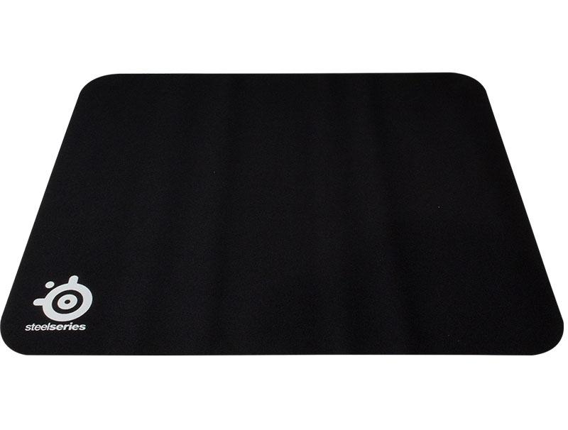 Mouse Pad SteelSeries Surface Quick + computer   αξεσουάρ laptop