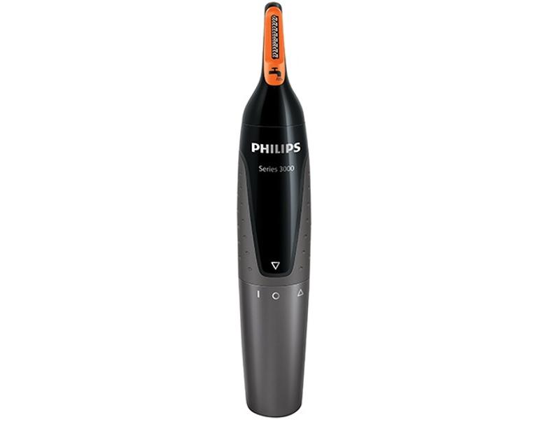 Trimmer Philips NT3160  10 efa98d910c3