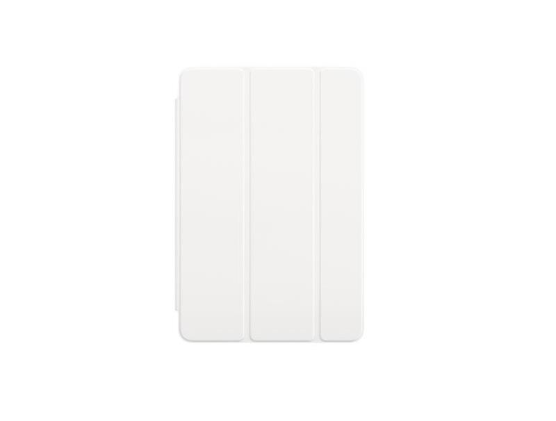 Apple smart Cover iPad mini 4 7.9 White MKLW2 τηλεφωνία   αξεσουάρ   θήκες tablet