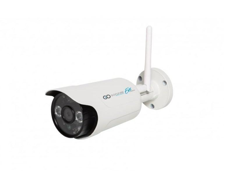 Ip Camera GoClever Omega EYE computer   δικτυακά   ip cameras