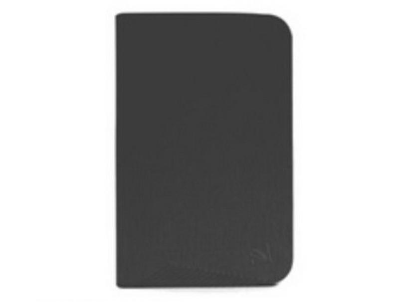 Θήκη Tucano TAB-MSN8 for Galaxy Note 8.0 Black computer   περιφερειακά   θήκες tablet