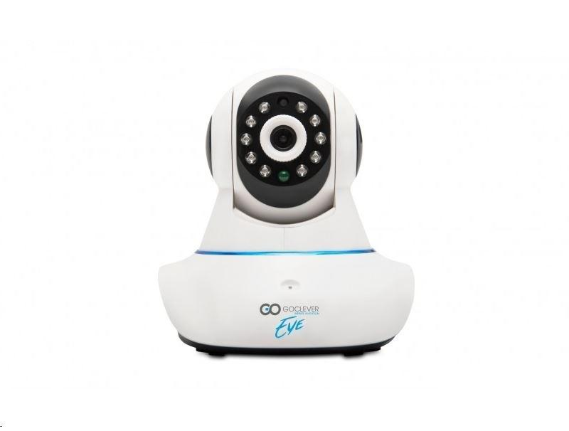 Ip Camera GoClever Eye v.2 computer   δικτυακά   ip cameras