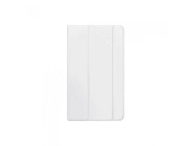 Θήκη Book Cover Samsung EF-BT280PWEGWW White Galaxy Tab A 7.0 (2016) computer   περιφερειακά   θήκες tablet