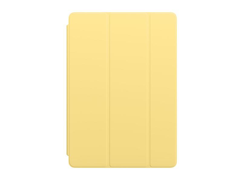 Apple Smart Cover iPad Pro 10.5 2017 Pollen MQ4V2 computer   περιφερειακά   θήκες tablet