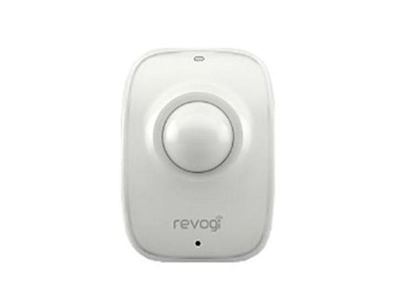 Revogi Motion Sensor SSW003 (868MHz) computer   έξυπνο σπίτι