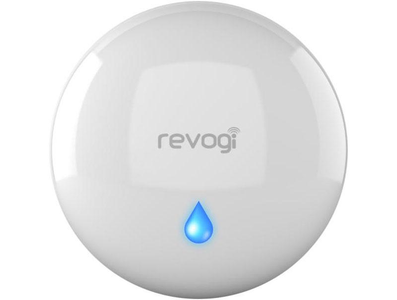 Revogi Water Leak Sensor SSW007 (868MHz) computer   έξυπνο σπίτι