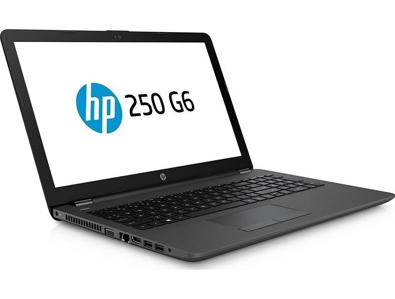 Laptop HP 250 G6 15.6