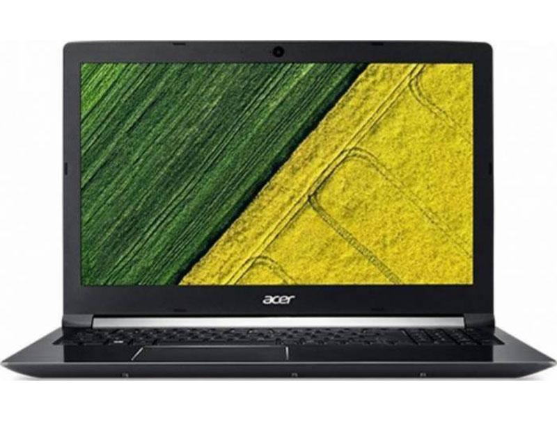 "Laptop Acer A715-71G-59DH 15.6"" 1920x1080 i5-7300HQ,8GB,1TB,NVIDIA GeForce GTX 1 computer   υπολογιστές   laptop"
