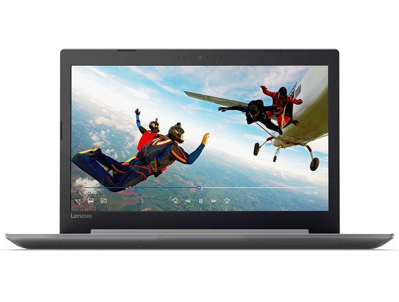 """Laptop Lenovo IdeaPad 320-15IKBN 15.6"""" 1920x1080 i5-7200U,4GB,128GB,Intel HD 620 computer   υπολογιστές   laptop"""