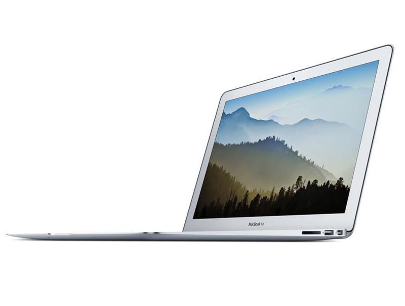 """Apple Macbook Air MQD42 13.3"""" 1440x900 i5-5350U,8GB,256GB,Intel HD 6000,Mac OS,S computer   υπολογιστές   laptop"""