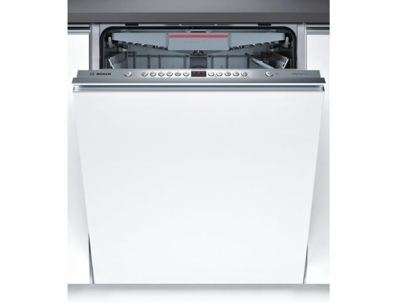 Πλυντήριο Πιάτων Εντοιχιζόμενο Bosch SMV 46KX00E 60cm οικιακές συσκευές   λευκές συσκευές   πλυντήρια πιάτων
