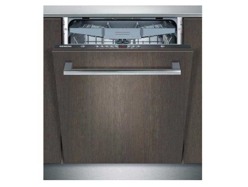 Πλυντήριο Πιάτων Εντοιχιζόμενο Siemens SN65L082EU 60cm οικιακές συσκευές   λευκές συσκευές   πλυντήρια πιάτων