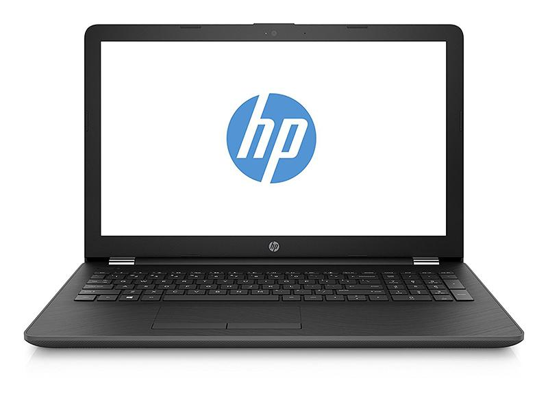 "Laptop HP 17-BS037 17.3"" 1600x900 i3-6006U,8GB,1TB,Intel HD 520,W10,Black computer   υπολογιστές   laptop"