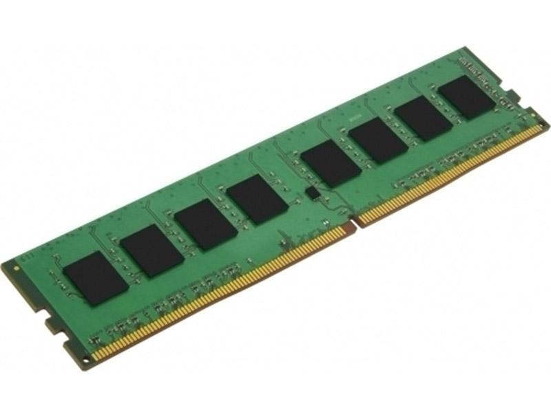 Μνήμη RAM KINGSTON 16GB DDR4-2133 DR computer   αναβάθμιση   μνήμες ram