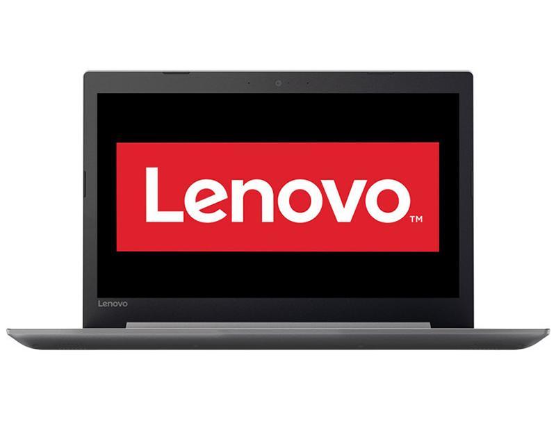 "Laptop Lenovo IdeaPad 320-15IKB 15.6"" 1366x768 i5-7200U,4GB,1TB,Intel HD 620,Dos computer   υπολογιστές   laptop"