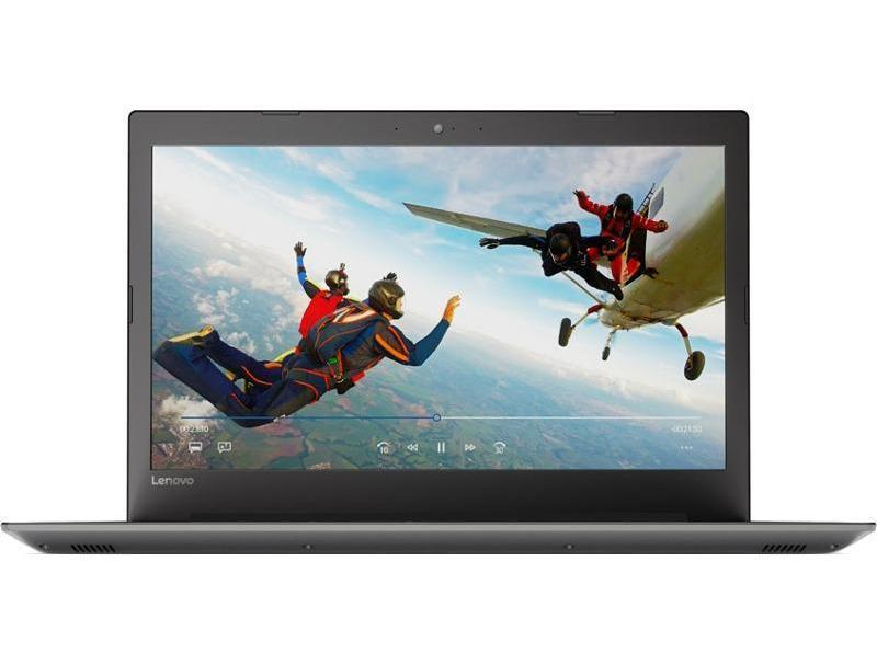 "Laptop Lenovo IdeaPad 320-17ISK 17.3"" 1600x900 i3-6006U,4GB,1TB,GeForce 920M 2GB computer   υπολογιστές   laptop"