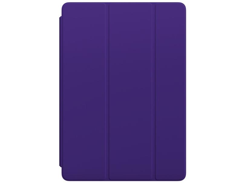 Apple Smart Cover iPad Pro 10.5 2017 Ultra Violet MR5D2 computer   περιφερειακά   θήκες tablet