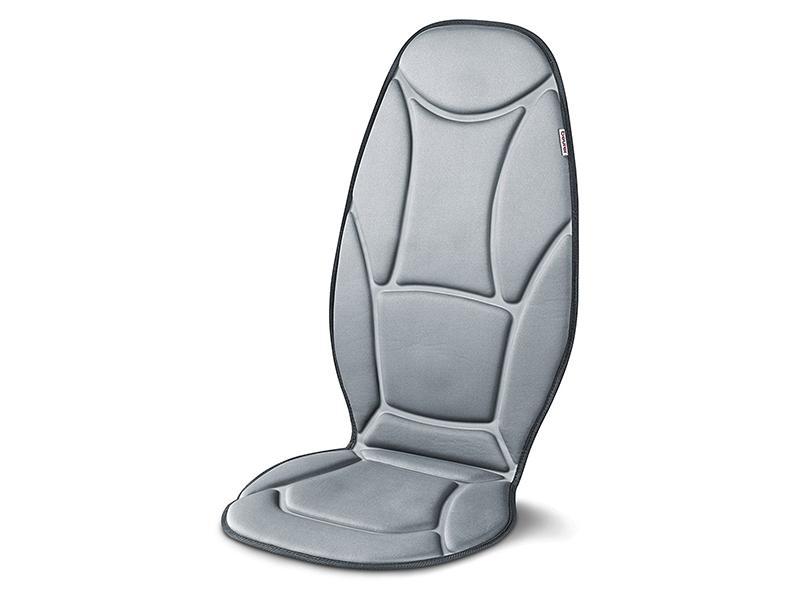 Κάθισμα Μασάζ Πλάτης Beurer MG 155 οικιακές συσκευές   προσωπική φροντίδα   συσκευές μασάζ