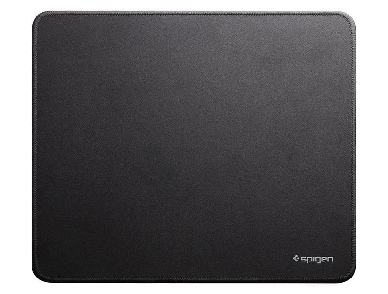 Mouse Pad Spigen Regnum A100 SGP11884 black computer   αξεσουάρ laptop