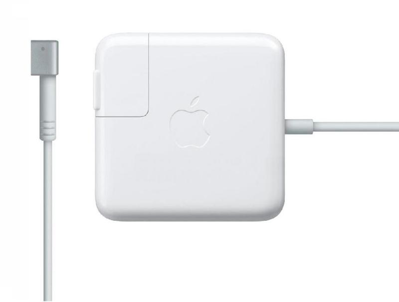 Apple MagSafe MC556Z/A Power Adapter 85W τηλεφωνία   αξεσουάρ   φορτιστές