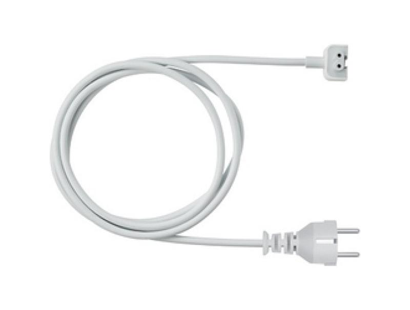 Power Adapter Extension Cable computer   αναβάθμιση   καλώδια