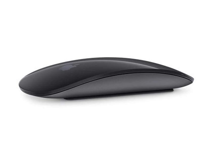 Apple Magic Mouse 2 MRME2 Space Grey computer   περιφερειακά   ποντίκια
