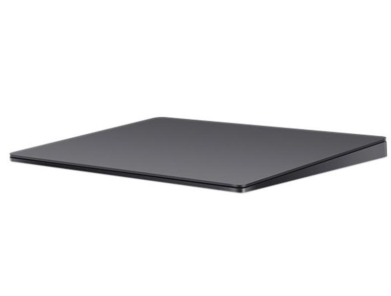Apple Magic Trackpad 2 MRMF2 Space Grey computer   περιφερειακά   ποντίκια