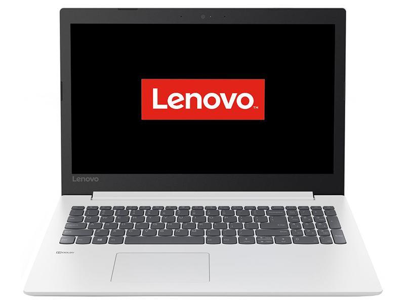 Laptop Lenovo Ideapad 330-15ARR 15.6