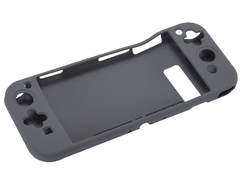 Θήκη Bigben Silicon Glove για Nintendo Switch gaming   gaming accessories   διάφορα αξεσουάρ gaming