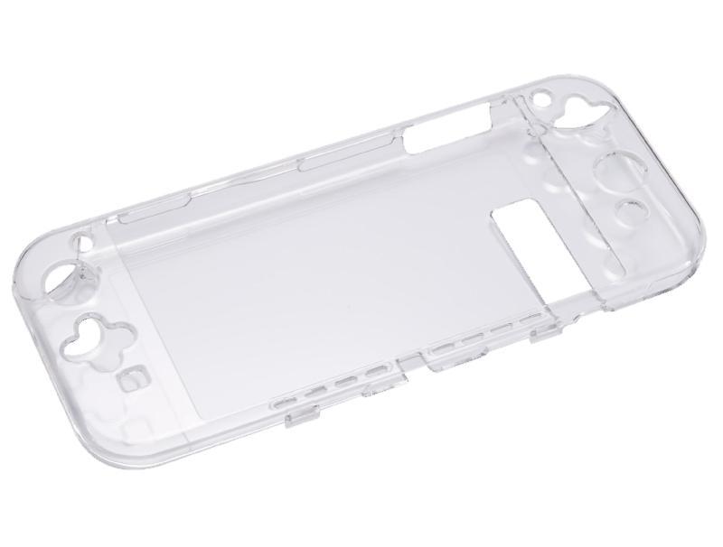 Θήκη Bigben Polycarbonate για Nintendo Switch gaming   gaming accessories   διάφορα αξεσουάρ gaming