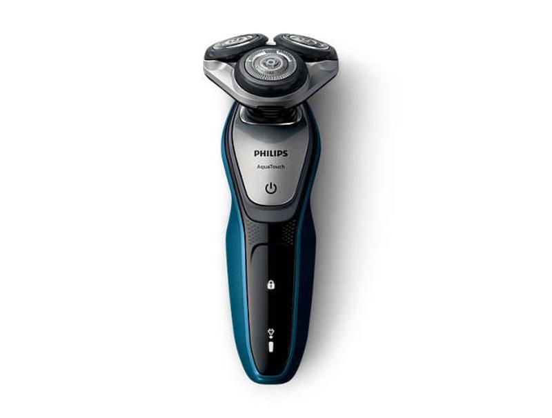 Ξυριστική μηχανή Philips S5420/06 οικιακές συσκευές   προσωπική φροντίδα   ξυριστικές μηχανές