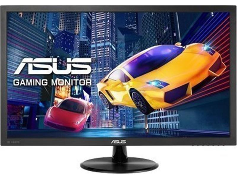 "Gaming Monitor ASUS VP247QG 24"" LED FullHD computer   περιφερειακά   monitor"