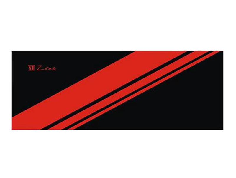 Mouse Pad WK XII Zone black/red computer   αξεσουάρ laptop