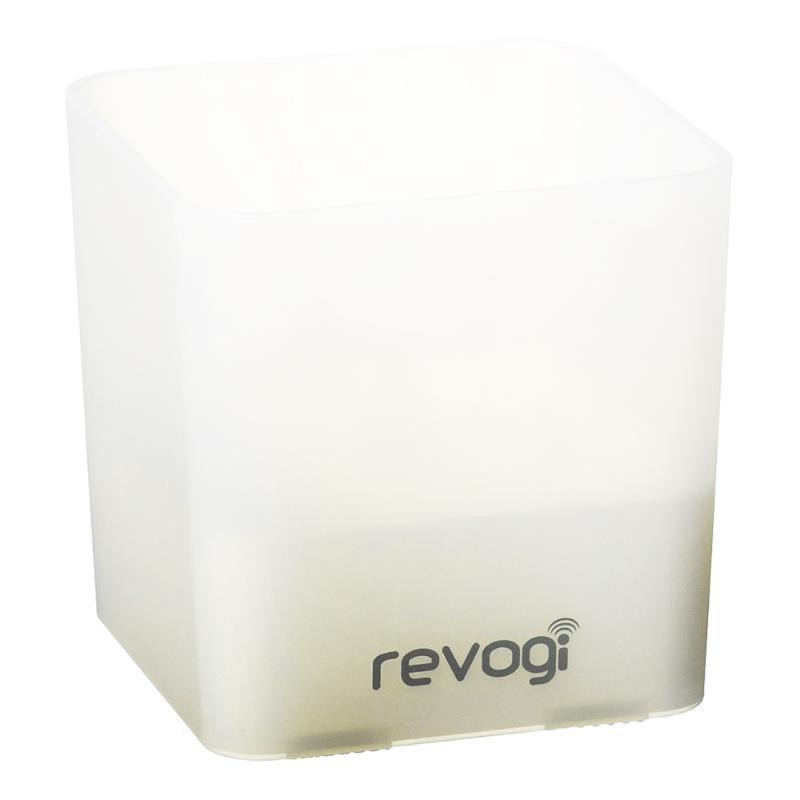 Revogi BLE Smart Candle Light LTB006 computer   έξυπνο σπίτι