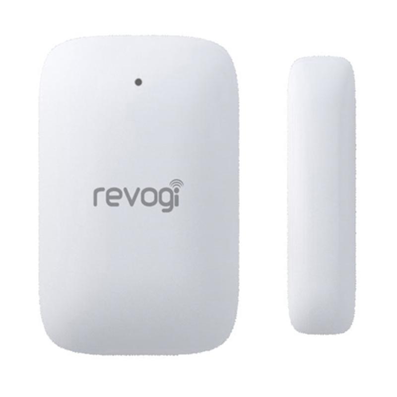 Revogi Door Sensor SSW002 (868MHz) computer   έξυπνο σπίτι