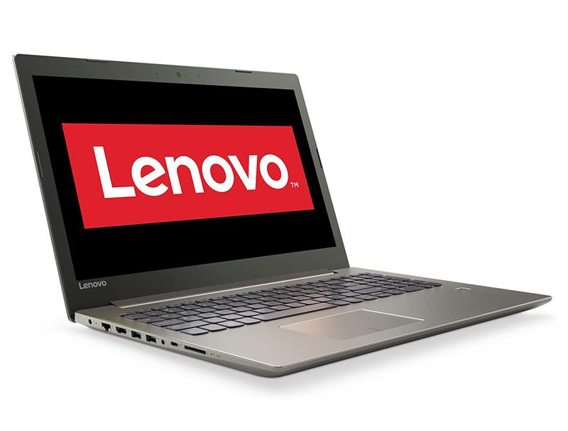 "Laptop Lenovo IdeaPad 520-15IKBR 15.6"" 1920x1080 i5-8250U,8GB,1TB+128GB,GeForce  computer   υπολογιστές   laptop"