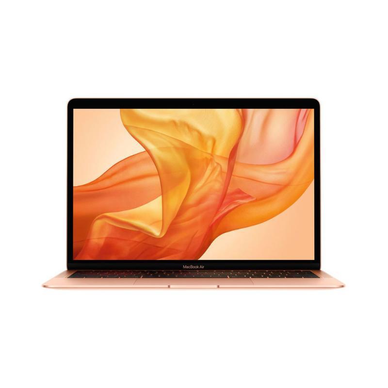 "Apple Macbook Air MREE2 13.3"" 2560x1600 i5-8210Y,8GB,128GB,Intel UHD Graphics 61 computer   υπολογιστές   laptop"