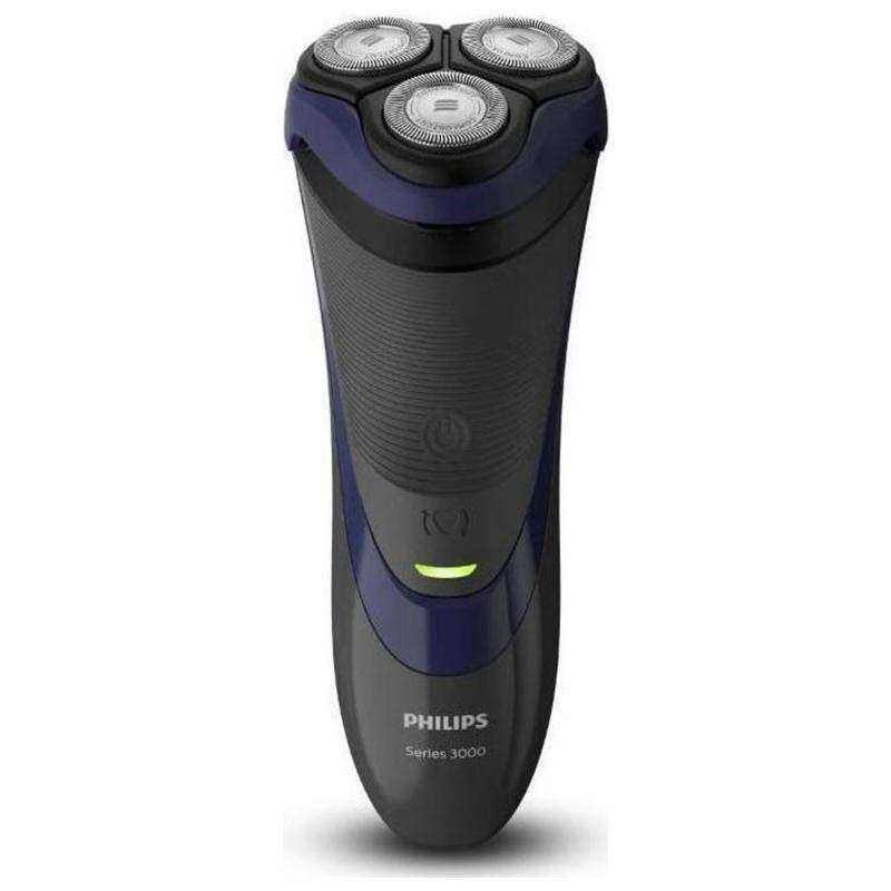 Ξυριστική Μηχανή Philips S3120/06 οικιακές συσκευές   προσωπική φροντίδα   ξυριστικές μηχανές