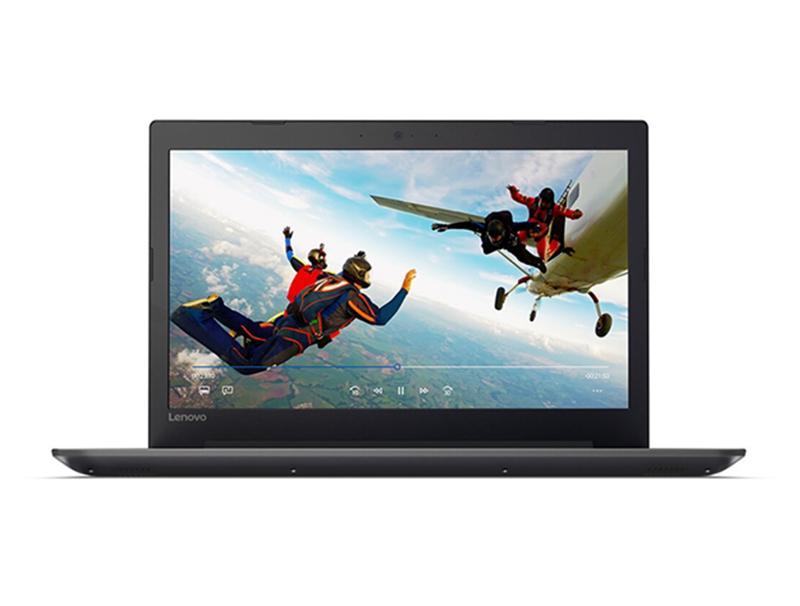 "Laptop Lenovo IdeaPad 320-15AST 15.6"" 1366x768 A6-9220,4GB,500GB,Radeon R4, Dos, computer   υπολογιστές   laptop"