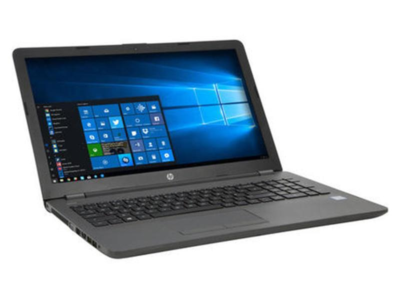 "Laptop HP 250 G6 15.6"" 1920x1080 i5-7200U,8GB,256GB,Intel HD Graphics 620,W10,Da computer   υπολογιστές   laptop"