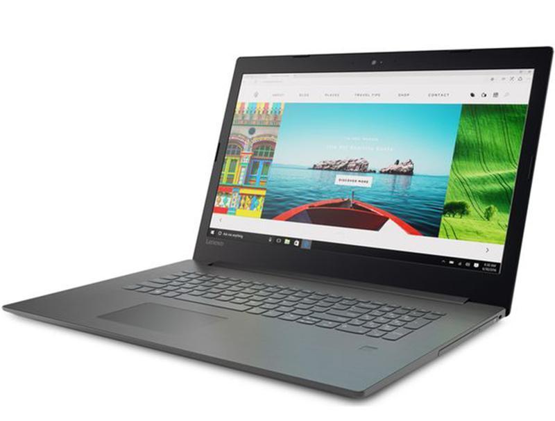 "Laptop Lenovo IdeaPad 320-17IKB 17.3"" 1600x900 i5-7200U,6GB,1TB,GTX 940MX 4GB,Wi computer   υπολογιστές   laptop"