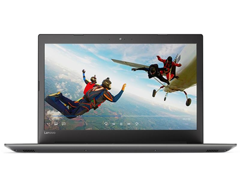 "Laptop Lenovo 320-17IKB 17.3"" 1600x900 i7-7500U,6GB,1TB+128GB, Nvidia GeForce 94 computer   υπολογιστές   laptop"