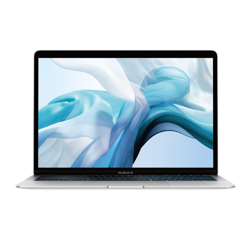 "Apple Macbook Air MREC2 13.3"" 2560x1600 i5-8210Y,8GB,256GB,Intel UHD Graphics 61 computer   υπολογιστές   laptop"
