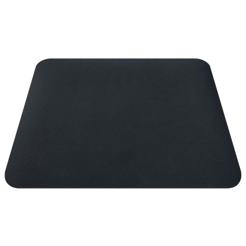 Mouse pad Steelseries Surface Dex gaming   gaming accessories   διάφορα αξεσουάρ gaming