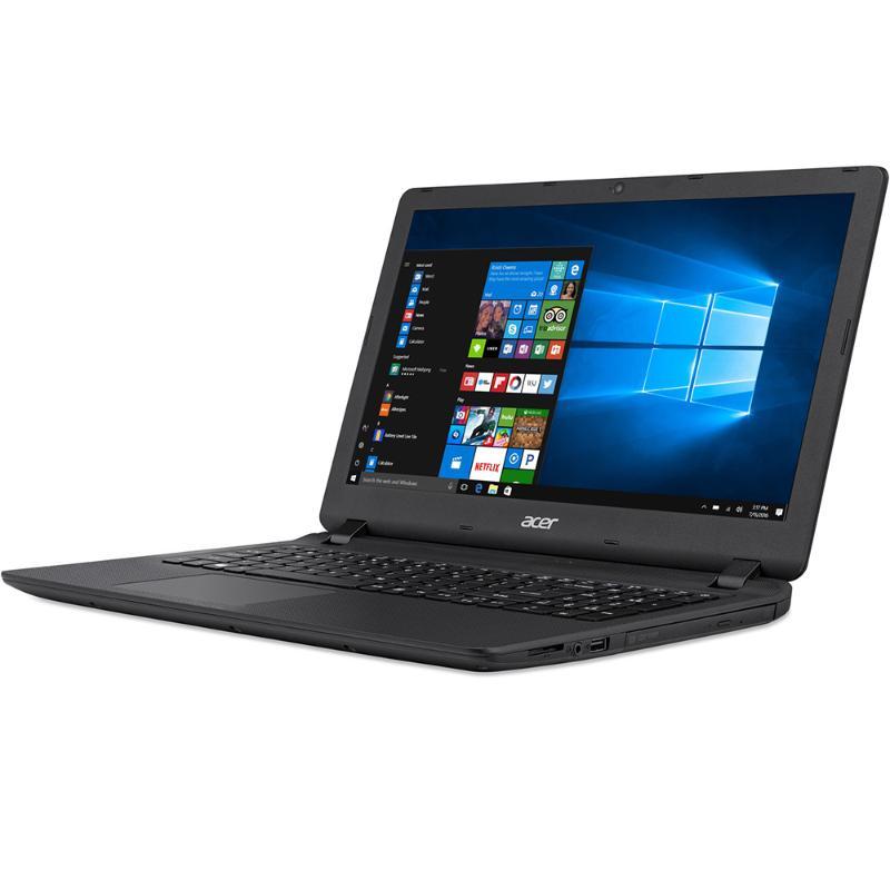 Laptop Acer Extensa 2540 15.6
