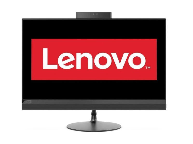 AIO Lenovo Ideacentre 520-22ICB 21.5