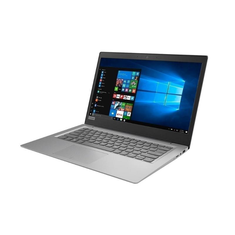 Laptop Lenovo IdeaPad 120S-14IAP 14